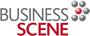 Business Scene logo
