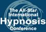 International Hypnosis Conference logo