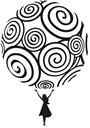 Solent Women in Business logo