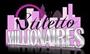 Stiletto Millionaires logo