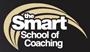 The Smart School logo