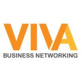 Viva Business Networking logo