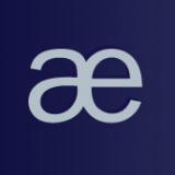 Adam Eason logo