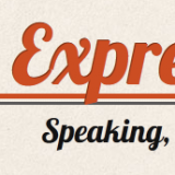 Pony Express branding